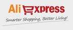 Отзывы о магазине AliExpress