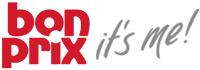 Отзывы об интернет-магазине Bonprix (Бонприкс)