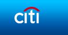 Citibank - кредит без поручителей и без залога