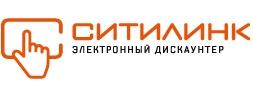 Отзывы о магазине Citilink.ru