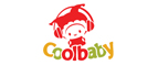 Coolbaby отзывы, магазин Coolbaby