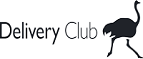 Отзывы о сервисе Delivery Club
