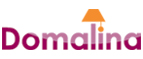 domalina отзывы