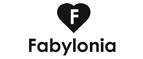 Fabylonia отзывы