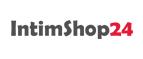 intimshop24