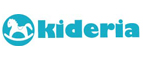 Отзывы о Kideria.