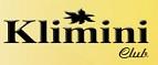 Klimini club отзывы