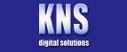 KNS отзывы