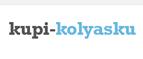 Отзывы о магазине Kupi-Kolyasku.