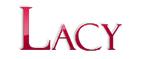Lacy отзывы об интернет магазине Российской швейной фабрики