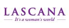 Lascana ru - мир нижнего белья отзывы, фото, где купить
