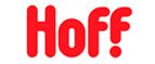 Отзывы о мебельном магазине Hoff