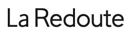 Отзывы о La Redoute. Каталог Laredoute