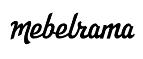 Все скидки и акции Mebelrama