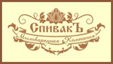 oilsoap.ru отзывы