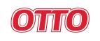 OTTO UA - Отто Украина отзывы о интернет-магазине