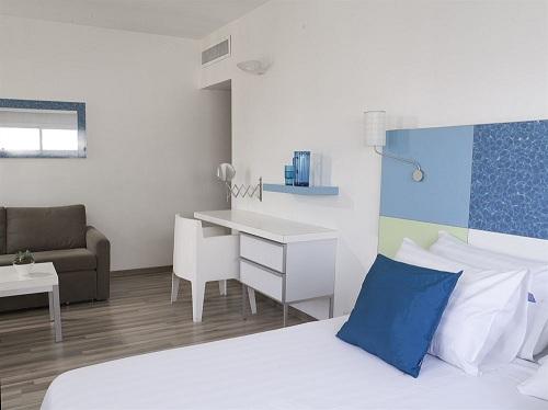 Отель Prima City Hotel отзывы