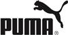 Отзывы об интернет-магазине Puma. Официальный сайт Puma