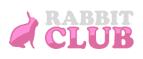 Отзывы о RabbitClub.