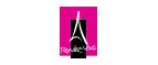 Обувь отзывы, купить итальянскую обувь в Рандеву