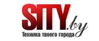 Sity.by отзывы