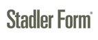 StadlerForm отзывы