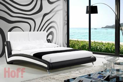 кровать Switch Eurasia Design отзывы совершенство во всем Hoff