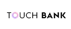 Touch Bank отзывы