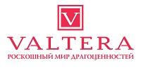 Отзывы о Valtera. Valtera ювелирный
