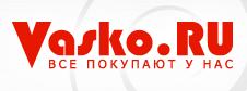 Отзывы о Васко. Интернет магазин бытовой техники Васко