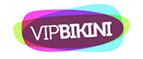 випбикини отзывы, купальники интернет-магазин