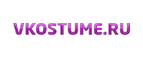 Отзывы о Vkostume. Каталог карнавальных костюмов.