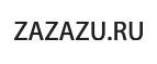 Отзывы о Zazazu.