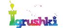 igrushki ua отзывы