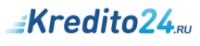 Kredito24.ru личный кабинет